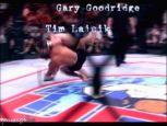 UFC: Tapout - Screenshots - Bild 16