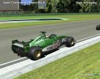 Grand Prix 4 - Screenshots - Bild 5