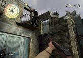 Medal of Honor: Frontline  Archiv - Screenshots - Bild 7