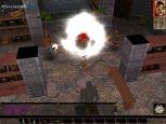 Neverwinter Nights - Screenshots - Bild 14