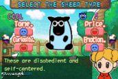 Sheep  Archiv - Screenshots - Bild 16