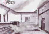 Tom Clancy's Rainbow Six 3: Raven Shield - Screenshots - Bild 12
