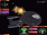 Star Trek: Bridge Commander - Screenshots - Bild 15