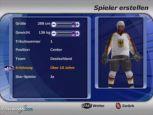 NHL 2002 - Screenshots - Bild 7