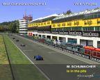 Grand Prix 4 - Screenshots - Bild 10