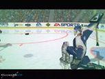 NHL 2002 - Screenshots - Bild 18