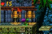 Crash Bandicoot XS - Screenshots - Bild 7