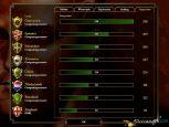 Europa Universalis II - Screenshots - Bild 6
