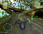 Antz Extreme Racing  Archiv - Screenshots - Bild 7
