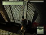 Tom Clancy's Splinter Cell - Screenshots - Bild 17718
