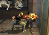Tekken 4  Archiv - Screenshots - Bild 6