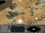 Star Wars Galactic Battlegrounds: Clone Campaigns  Archiv - Screenshots - Bild 6