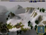 Warrior Kings - Screenshots - Bild 3