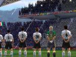 FIFA Fussball Weltmeisterschaft 2002 - Screenshots - Bild 16