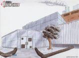 Tom Clancy's Rainbow Six 3: Raven Shield - Screenshots - Bild 11