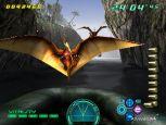 Dino Stalker  Archiv - Screenshots - Bild 13