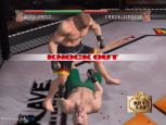 UFC: Tapout - Screenshots - Bild 9
