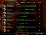 Europa Universalis II - Screenshots - Bild 16