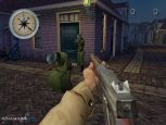 Medal of Honor: Frontline  Archiv - Screenshots - Bild 14