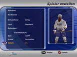 NHL 2002 - Screenshots - Bild 14