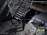 Tom Clancy's Splinter Cell - Screenshots - Bild 17726