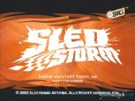Sled Storm - Screenshots - Bild 13