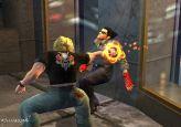 Tekken 4  Archiv - Screenshots - Bild 8