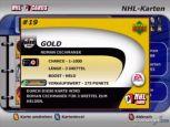 NHL 2002 - Screenshots - Bild 4