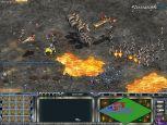 Star Wars Galactic Battlegrounds: Clone Campaigns  Archiv - Screenshots - Bild 5