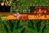 Crash Bandicoot XS - Screenshots - Bild 6
