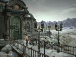 Syberia  Archiv - Screenshots - Bild 22