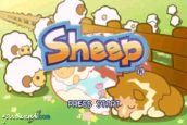 Sheep  Archiv - Screenshots - Bild 2