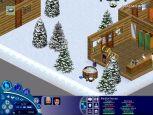 Die Sims: Urlaub total - Screenshots - Bild 7