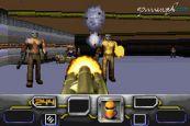 Dark Arena - Screenshots - Bild 9