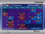 NHL 2002 - Screenshots - Bild 13
