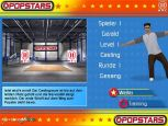 Popstars - Screenshots - Bild 2