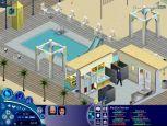 Die Sims: Urlaub total - Screenshots - Bild 9