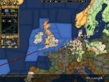 Europa Universalis II - Screenshots - Bild 3