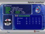 NHL 2002 - Screenshots - Bild 12