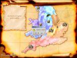 Defender of the Crown - Screenshots - Bild 3