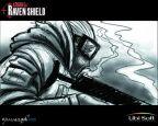 Tom Clancy's Rainbow Six 3: Raven Shield - Screenshots - Bild 18