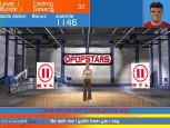 Popstars - Screenshots - Bild 16