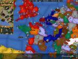 Europa Universalis II - Screenshots - Bild 19