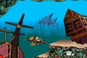 Crash Bandicoot XS - Screenshots - Bild 12