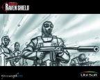 Tom Clancy's Rainbow Six 3: Raven Shield - Screenshots - Bild 14