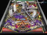 Pinball Advance  Archiv - Screenshots - Bild 11