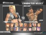 Dead or Alive 3 - Screenshots - Bild 14