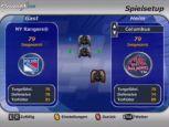 NHL 2002 - Screenshots - Bild 3