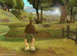 Herdy Gerdy - Screenshots - Bild 3