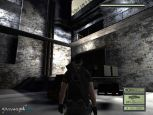Tom Clancy's Splinter Cell - Screenshots - Bild 17728